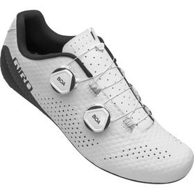 Giro Regime Shoes Men, white